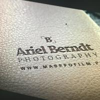 Ariel Berndt Photography